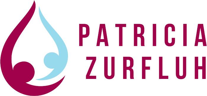 Patricia Zurfluh