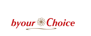 byourChoice-Logo