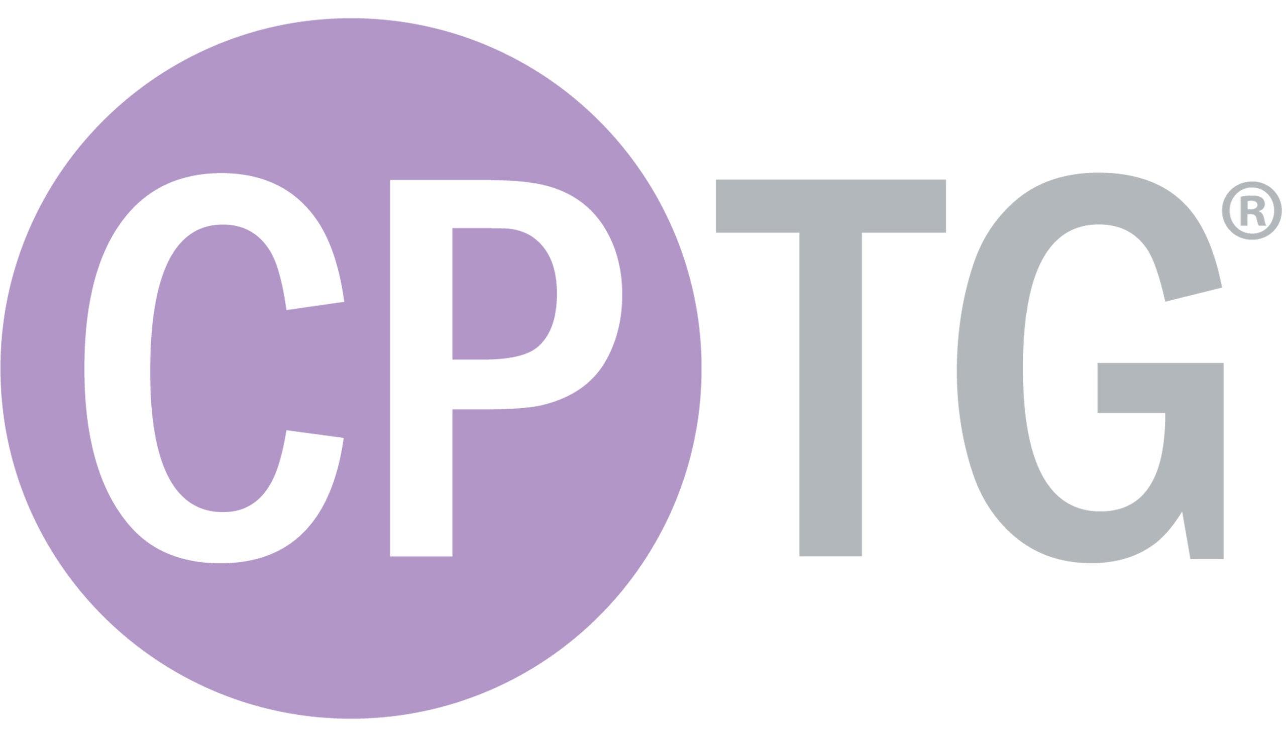 cptg-Logo